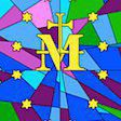 Parafia Matki Bożej Fatimskiej w Legionowie