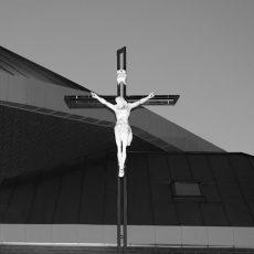 Wielka Sobota. Liturgia Wigilii Paschalnej