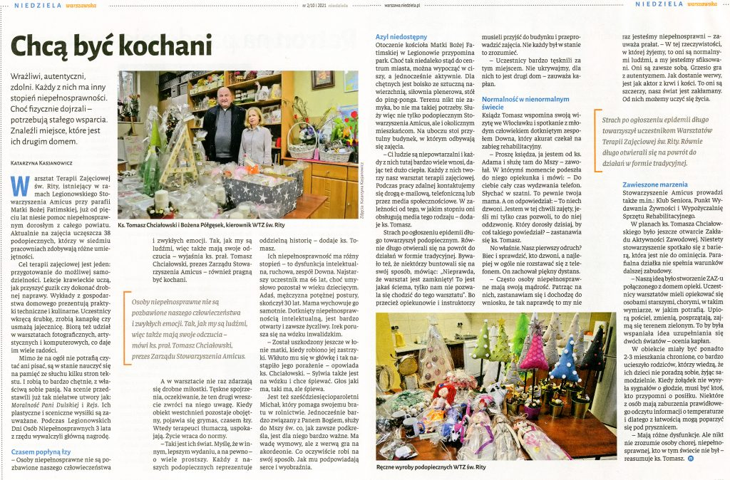 niedziela_artykul