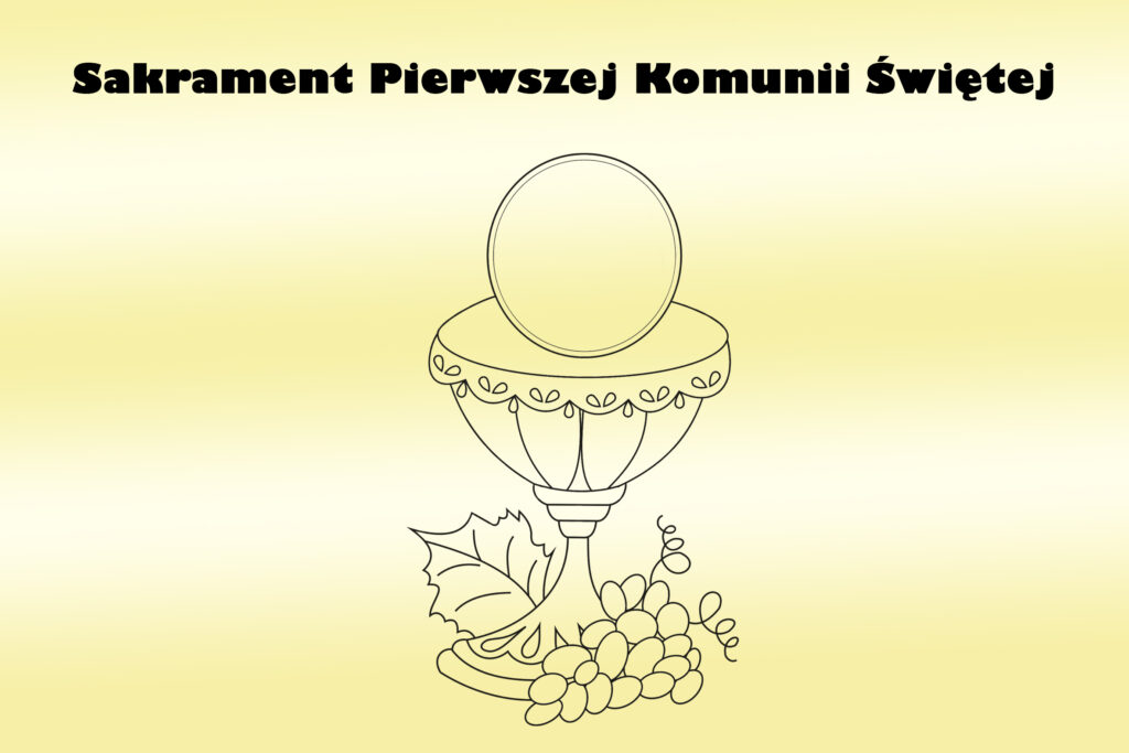 Logo_komunia_2